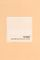 Pochette Loop‐Finding‐Jazz‐Records