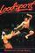 Pochette Bloodsport (OST)
