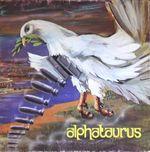Pochette Alphataurus