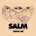 Pochette Show Me (Single)