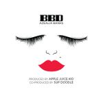 Pochette BBD (Single)