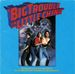 Pochette Big Trouble in Little China (OST)