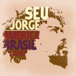 Pochette America Brasil: O disco