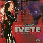 Pochette Multishow ao vivo: Ivete no Maracanã (Live)