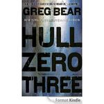 Couverture Hull Zero Three