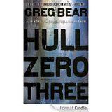 Couverture Hull Zero Three