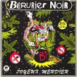 Pochette Joyeux merdier (EP)