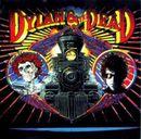 Pochette Dylan & the Dead (Live)