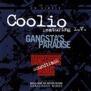 Pochette Gangsta's Paradise (Single)
