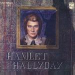 Pochette Hamlet