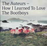 Pochette How I Learned to Love the Bootboys