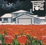 Pochette The Fog