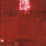 Pochette Prostitute