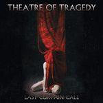 Pochette Last Curtain Call (Live)