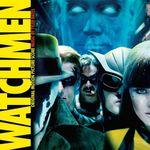 Pochette Watchmen: Original Motion Picture Score (OST)