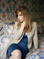 Photo Barbara Carlotti