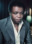 Photo Lee Fields