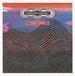 Pochette Harrowdown Hill (Single)