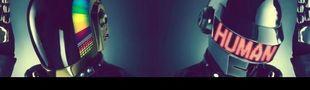 Cover Les meilleurs albums d'electro