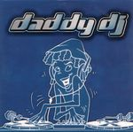 Pochette Daddy DJ (Single)