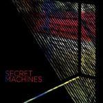 Pochette Secret Machines
