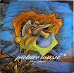 Pochette Picture Music