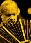 Photo Astor Piazzolla