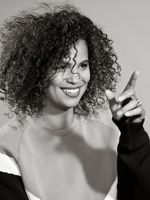 Photo Neneh Cherry