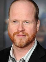 Photo Joss Whedon