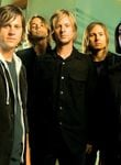 Logo Switchfoot