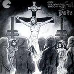 Pochette Mercyful Fate (EP)