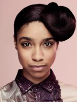 Photo Lianne La Havas