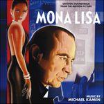 Pochette Mona Lisa / Castaway (OST)