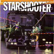 Pochette Starshooter