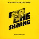 Pochette The Shining (OST)