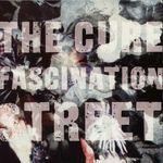 Pochette Fascination Street (Single)