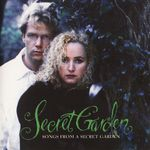 Pochette Songs From a Secret Garden