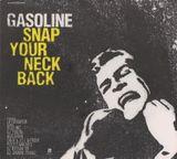 Pochette Snap Your Neck Back
