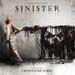 Pochette Sinister (OST)