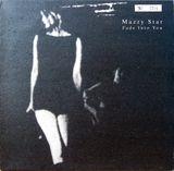 Pochette Fade Into You (Single)