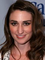 Photo Sara Bareilles