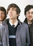 Logo We Are Scientists