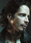 Photo Chris Cornell