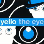 Pochette The Eye
