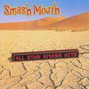 Pochette All Star Smash Hits