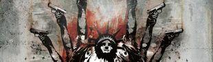 Cover Mes albums de chevet - Deathcore