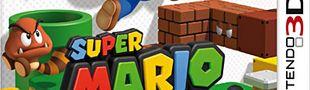 Illustration Mes jeux de 3DS