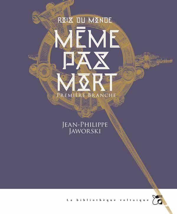 [Image: Meme_pas_mort_Rois_du_monde_1.jpg]