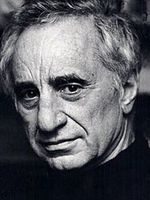 Photo Elia Kazan