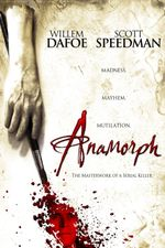 Affiche Anamorph
